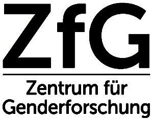 Logo_zentrum_fuer_genderforschung_2015_cmyk_vs2