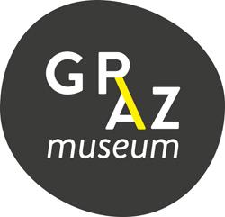 02_GMU_logo