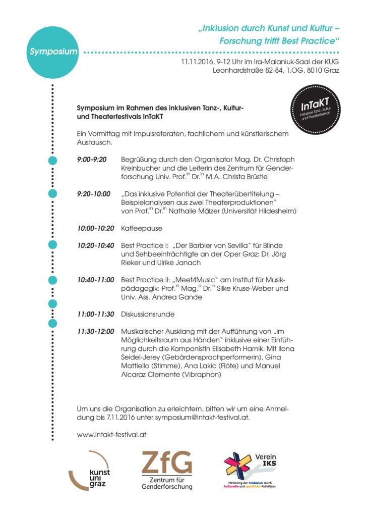 intakt_symposium