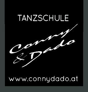 logo-2015_conny-dado