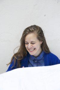 @Kati Göttfried