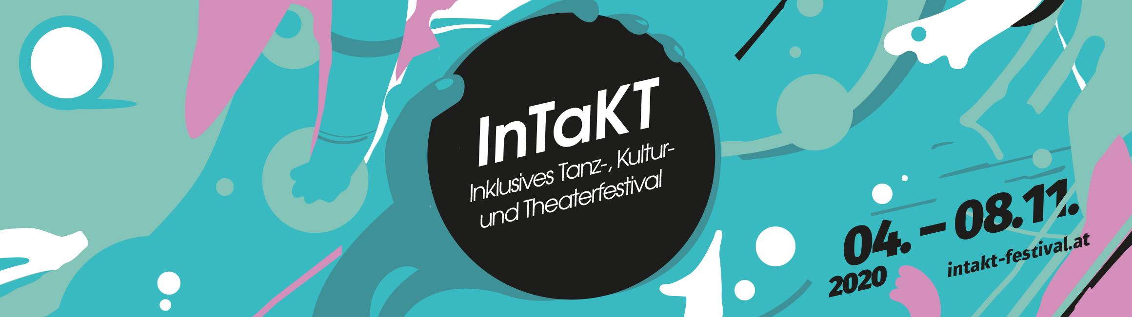 InTaKT Festival